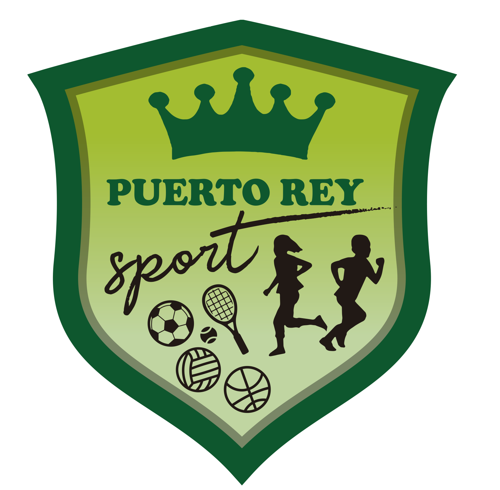 Sede Puerto Rey (Vera)