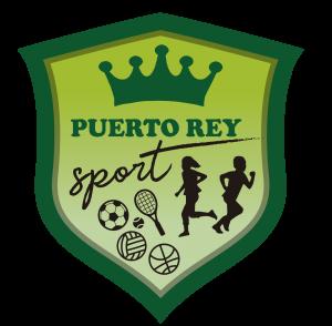 Puerto Rey Sport